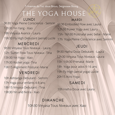 Copy of Copy of Copy of THE YOGA HOUSE-2