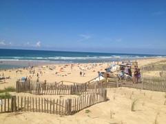 plage picture.jpg