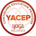 yoga alliance trademark.png