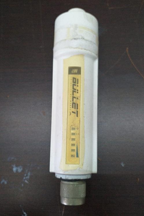 UBIQUITI Bullet M2 Reparado