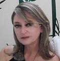 Alejandra Perez Chico