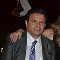 Joaquin Garcia Luna