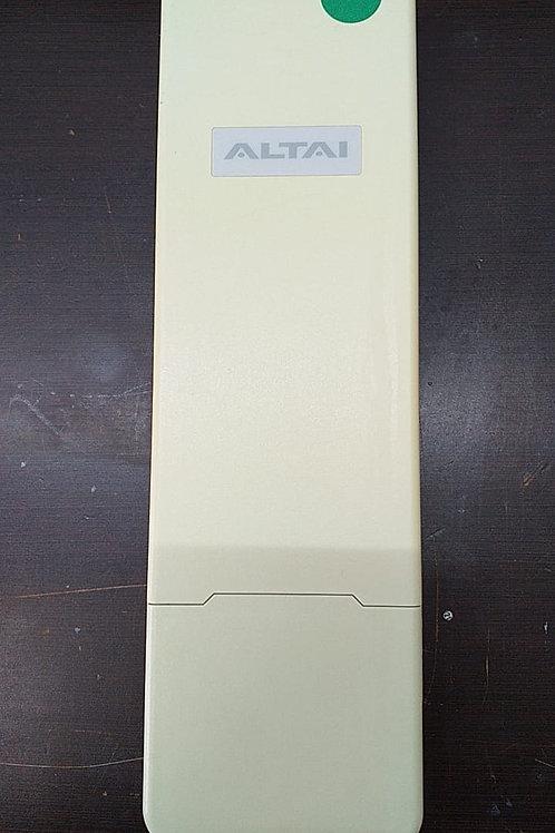 ALTAI C1XN Reparado