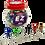 Thumbnail: EZ Split - Blunt Splitter