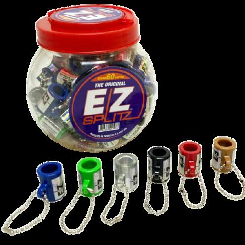 EZ Split - Blunt Splitter