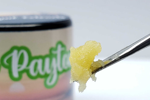 Tranquil Extracts - Scotti Payton 1g