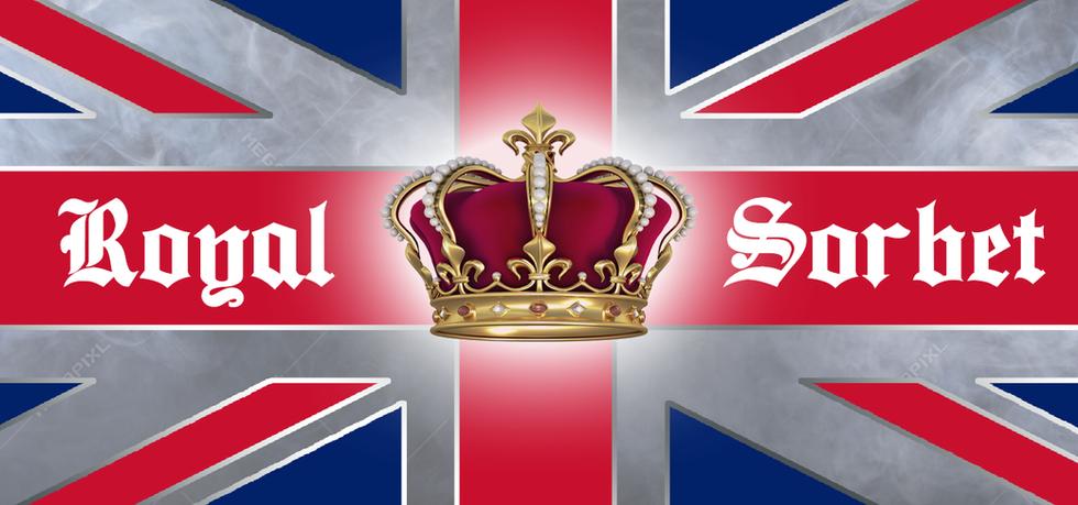 royal soret.png