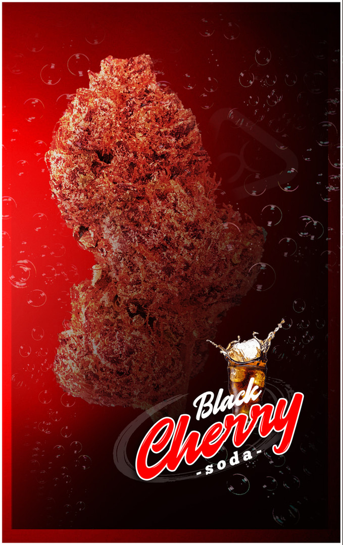 cherrysoda.jpg