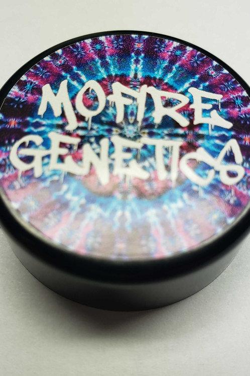 MoFire Genetics - Papaya 2g