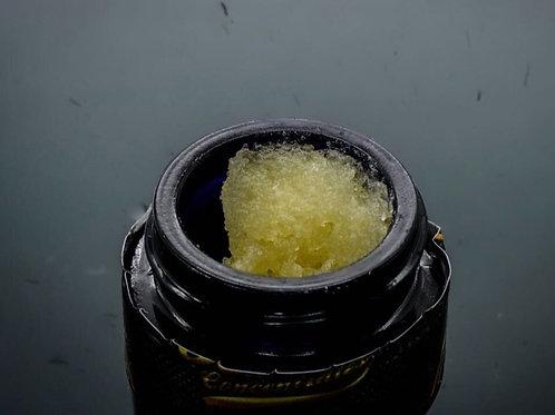Boss Premium Nectar - OG Mints 4g Baller Jar