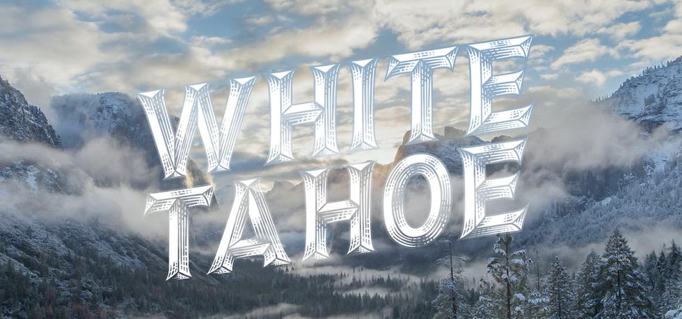 whitetahoe.png