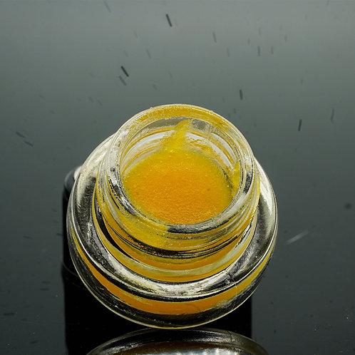 Boss Premium Nectar - Playboy OG 2g Jar