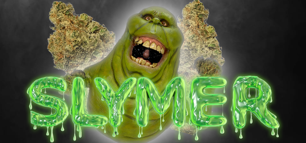 slymer.png