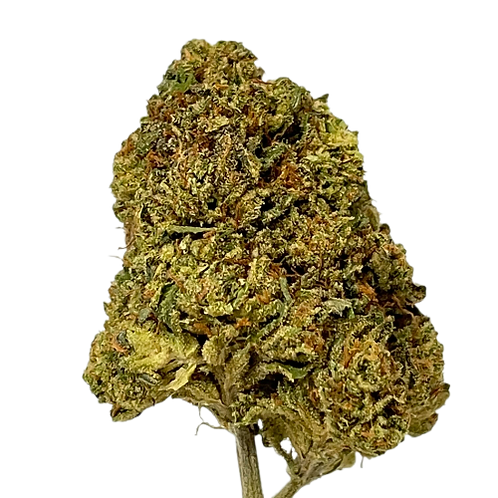 Mendo Breath (Light Dep)