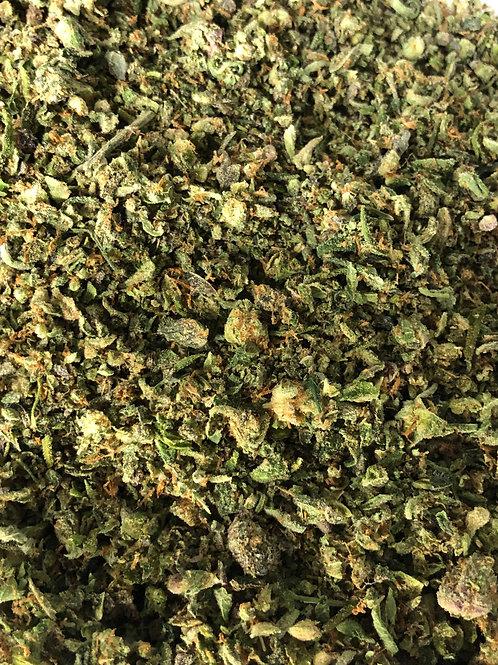 Cali Bud Salad (Shake Ounce)