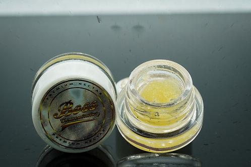 Boss Premium Caviar - Marathon OG 2G