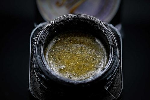 Boss Premium Caviar - Sunset Sherbert 2g