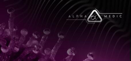 alphabig3.jpg