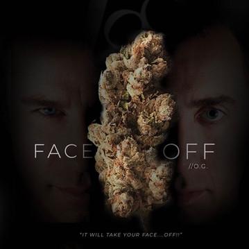 Face Off.jpg