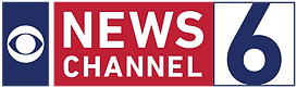1280px-KAUZ-TV_Newschannel_6_logo.svg.pn
