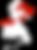 TriSpecific-Transparent-Logo-White_edite