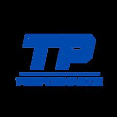 TP Swim Sessions (5).png