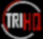 Tri HQ Transparent Logo.png