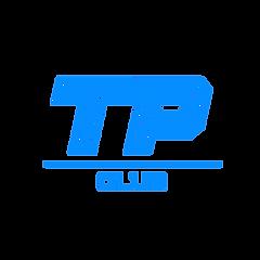 TP Swim Sessions (4).png