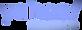 YahooFinanceLogo_edited_edited_edited_edited.png