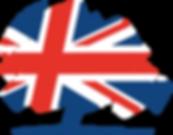 296px-Conservative_logo_2006.svg.png
