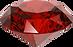 ruby-stone-gem-115309244942jhjgk1otz.png
