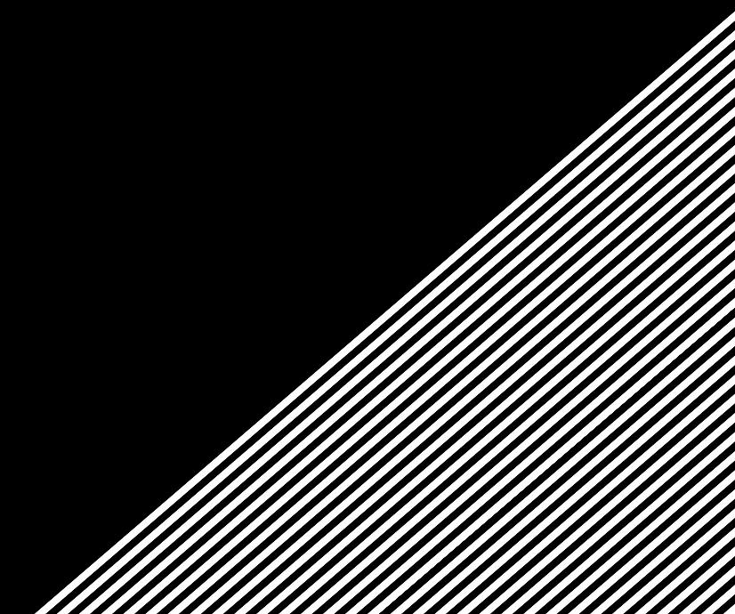STRIPE-CORNER3.png