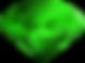 emerald-028.png