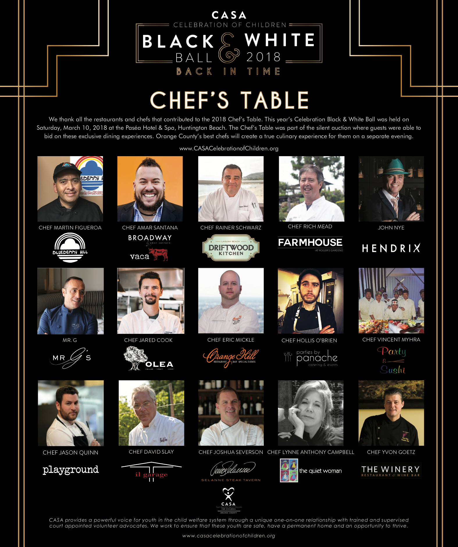 CC18 Chefs Table Ad_sm.png