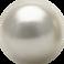Pearl_PNG_Clip_Art_Image.png