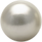 Pearl_PNG_Clip_Art_Image.png