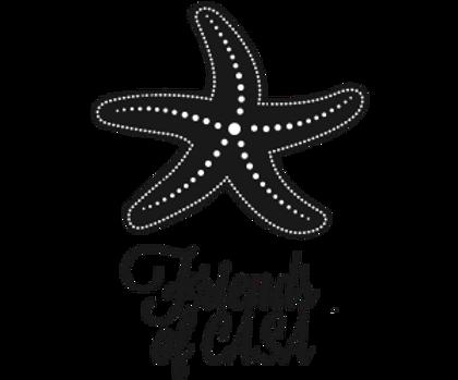 focasa logo (1).png