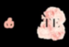 CASA2020-logo.png
