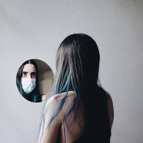Adapter le soin de la peau au port du masque !