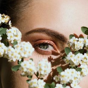 Une routine pour calmer l'acné