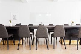 salle de réunion bordeaux