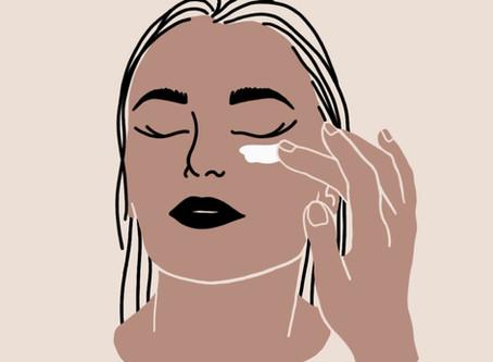 Prendre soin de sa peau après l'été