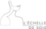 Logo Echelle de Soie