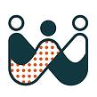 logo win coworking bordeaux