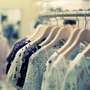เสื้อยี่ห้อไหนดี | 5 อันดับ เสื้อผ้า ที่คนส่วนใหญ่สนใจ