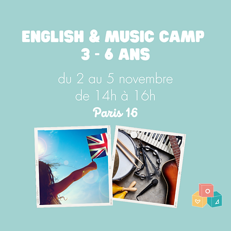 stage English music camp (1).png
