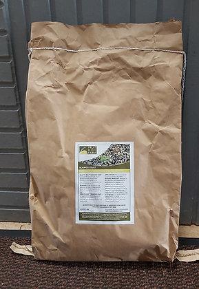 Seaweed Dust 4Kg
