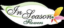 inseason-logo.png