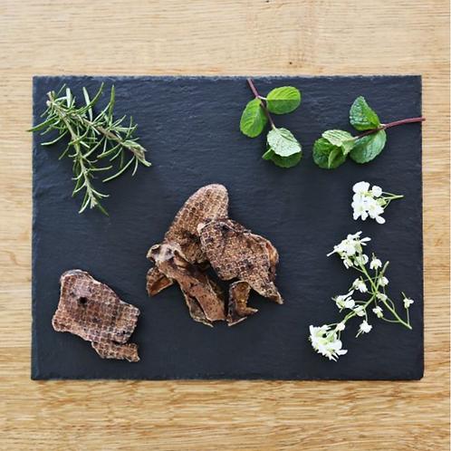 Lamb Puffs 100g