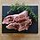 Thumbnail: Chicken Carcass 700g